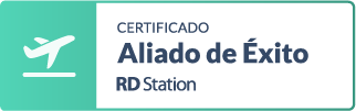 RD Station   InsightB2B